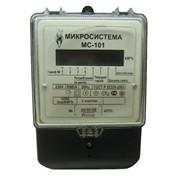 Счетчики электроэнергии многофункциональные фото