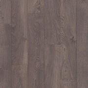 Ламинат Quick-Step Classic 800, CL1382/QSM 038, Дуб старинный серый фото
