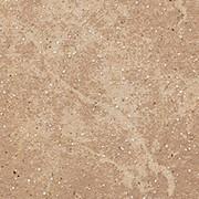 Напольная плитка Stroeher коллекция Roccia цвет 835 фото
