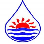 Профессиональное проектирование систем водоснабжения, канализации и гидротехнических сооружений фото