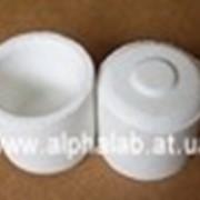 Керамические тигли Leco 528-018 фото