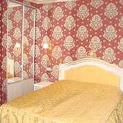 Гостиница в Роял Парк фото