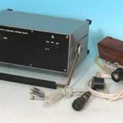 Измеритель тока короткого замыкания цифровой Щ41160 фото