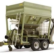 Дробилка зерна Romill M2 Plus фото