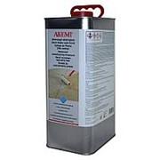 Пломбиратор для камня «Атласный» AKEMI (Акеми) 10839, 5,00 л. фото