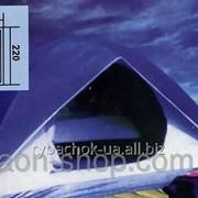 Палатка четырехместная Coleman 1018 (Польша) фото
