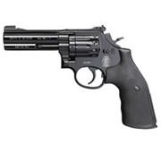 Револьвер Smith&Wesson Mod. 586, 4 фото