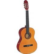 Аренда, прокат классической акустической гитары Maxtone фото
