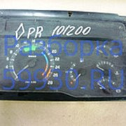 Комбинация приборов 5010415147 / Renault Premium фото