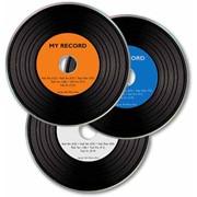 Records фото