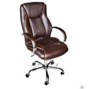 Кресло для руководителя, ВИ NF-3151 фото