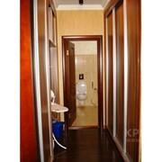 3-комнатная квартира, Маркова — Бухар жырау фото