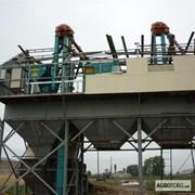 Обслуживание агрокомплекса, Стоим ЗАВ-от 20 тонн до 100 тонн. фото