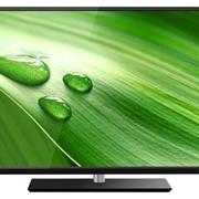 Телевизор Toshiba 48L1453DN фото