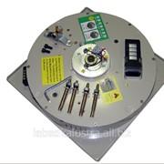 Лифт подъемник для люстры с вращением, грузоподъемность до 50 кг фото