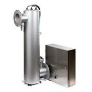 Обеззараживатель питьевой и сточной воды ОДВ-150 фото
