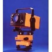Разработка оптико-электронных и лазерных приборов с изготовлением опытных образцов фото