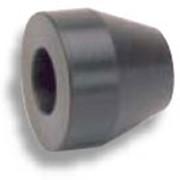 Полифенилсульфон PPSU 1000 черный фото