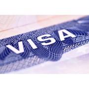 Оформление шенгенских виз фото
