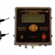 Расходомер-счетчик для гетерогенной (загрязненной) жидкости-стационарный вариант, расходомеры-счетчики цена шифр 01.011.1 фото