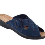 Обувь женская Adanex BIK38 Bio 17848 фото