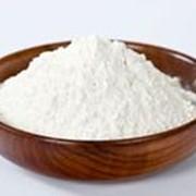 ГЛИЦИН (Аминоуксусная кислота) 50 гр. фото