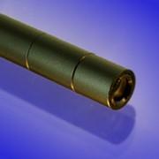 Модуль лазерный МЛ126 фото