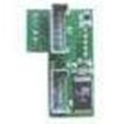 Запчасти для вендинговых автоматов UPKEY ADAPTER фото