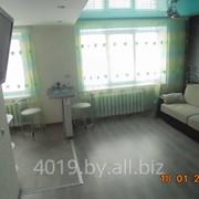 ВИП Квартира на сутки, Брест,1-2 комнатная фото