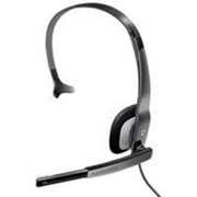 Наушники Plantronics Audio 310 (37852-11) фото