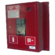 Шкафы пожарные по НПБ-46-2004 фото