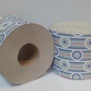 Бумага туалетная Вяселка 100 фото