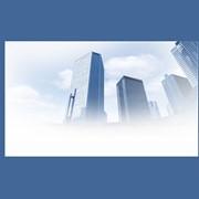 Обеспечение комплексной безопасности бизнеса фото