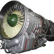 Ремонт авиационных двигателей типа Р-11-300, Р-13-300, Р-25-300, Р95Ш, АИ-25ТЛ. фото
