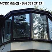Остекление лоджий, алюминиевые окна, алюминиевые светопрозрачные конструкции, светопрозрачные конструкции, фасадные конструкции, светопрозрачные фасады