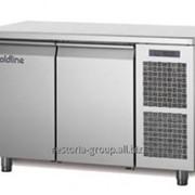 Стол холодильный Coldline TP13/1MQ фото
