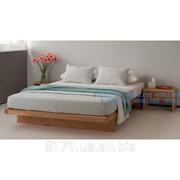 Кровать Киото фото