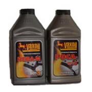 Тормозная жидкость VAXOIL Роса-DOT-3 фото