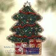 Набор для вышивания Gifts Galore фото