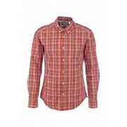 Рубашки оптом по низкой цене - 50 грн фото