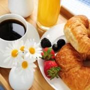 Комплексные обеды, Комплексные завтраки фото