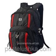 Рюкзак молодежный Enrico Benetti 47061618 фото