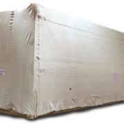 Контейнеры транспортировочные, Транспортная упаковка, Контейнеры транспортировочные для микротурбинных систем. фото