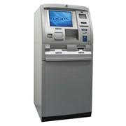 Банкомат DORS PTM-4010 фото