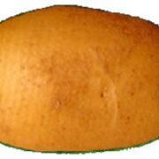 Картофель Рикея фото