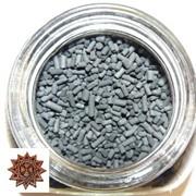 Активированный уголь аг-3 фото
