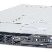Сервер IBM X3550 QC 5420 фото