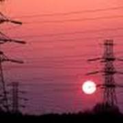 Обслуживание энергоснабжающего оборудования фото