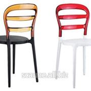 Кресла для кафе фото