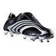 Шипы для спортивной обуви фото